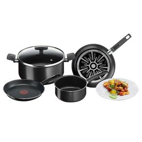 Bateria-de-cocina-T-Fal-First-Cook-de-5-piezas-5813700