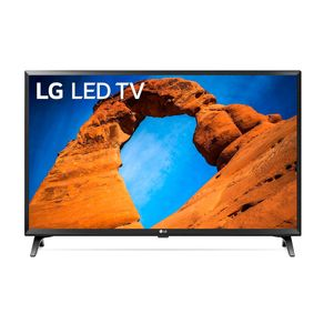 Pantalla-LG-HD-de-32--LED-Smart-TV-32LK540B