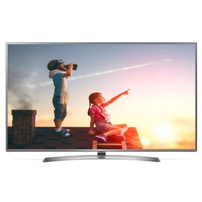 Pantalla-LG-UHD-4K-de-55--LCD-Smart-TV-55UK6250