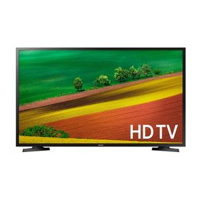Pantalla-Samsung-HD-de-32--LED-Smart-TV-UN32J4290