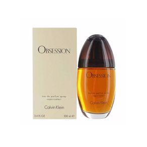 Calvin-Klein-Obsession-100-ml-Eau-de-Parfum-para-Dama-1843