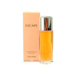 Clavin-Klein-Escape-100-ml-Eau-de-Parfum-para-Dama-1501