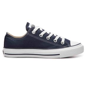 Tenis-Converse-Chuck-Taylor-All-Star-Low-Choclo-Azul-para-dama-M9697