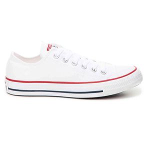 Tenis-Converse-Chuck-Taylor-All-Star-Low-Choclo-Blanco-para-dama-M7652