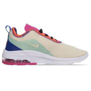 Tenis-Nike-Air-Max-Motion-2-Para-Mujer-CD5440-200