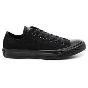 Tenis-Converse-Chuck-Taylor-All-Star-Low-Choclo-Top-Negro-para-dama-M5039