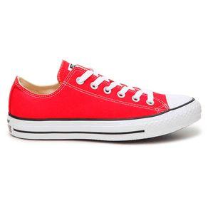Tenis-Converse-Chuck-Taylor-All-Star-Low-Choclo-Rojo-para-dama-M9696