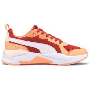 Tenis-Puma-X-Ray-para-Mujer-372602-05