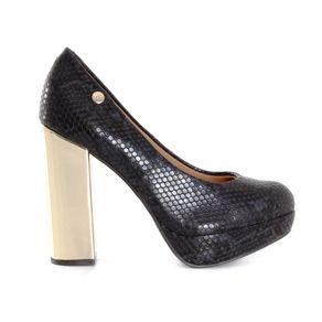 Zapatillas-de-Tacon-alto-color-Negro-para-Mujer-1262.100.17653-12098