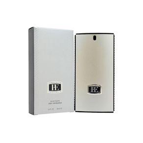 Perrry-Ellis-Portfolio-100-ml-Eau-de-Toilette-para-Caballero-917