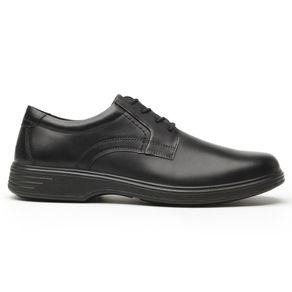 Zapato-Derby-Flexi-de-piel-color-negro-59301
