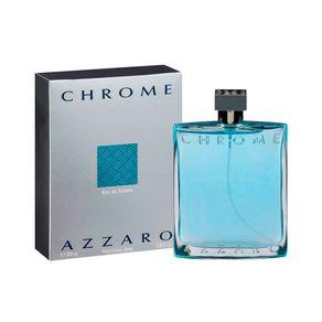 Azarro-Chrome-200-ml-Eau-de-Toilette-para-Caballero-341