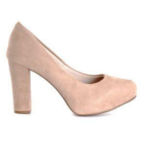 Zapatillas-de-Tacon-Alto-color-Beige-para-mujer-4788.200.6274-29452