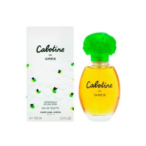 Gres-Cabotine-100-ml-Eau-de-Toilette-para-Dama-1290