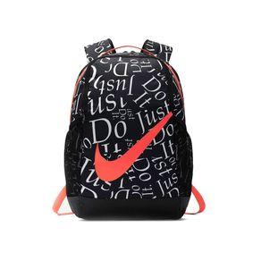Mochila-Nike-Brasilia-Para-Mujer-BA6211-010