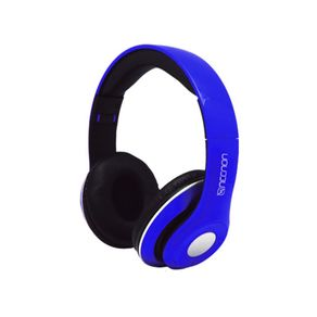 Audifonos-Bluetooth-Necnon-NBH-01