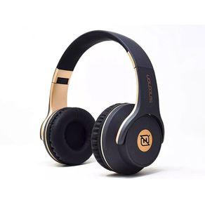 Audifonos-Necnon-Bluetooth-con-Bocina-NBH03