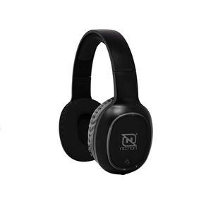 Audifonos-Necnon-Bluetooth-Super-Bass-NBH04PRO