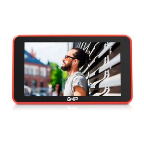 Tablet-Ghia-Axis7-7--8GB-color-rojo-T7718