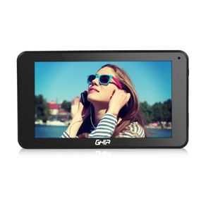 Tablet-Ghia-Axis7-7--8GB-color-negro-T7718