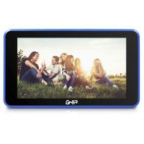 Tablet-Ghia-Axis7-7---8GB-color-azul-T7718
