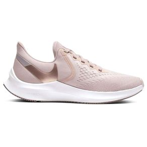 Tenis-Nike-Air-Zoom-Winflo-6-Para-Mujer-AQ8228-200