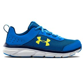 Tenis-Under-Armour-Assert-8-Para-Niño-3022100-407
