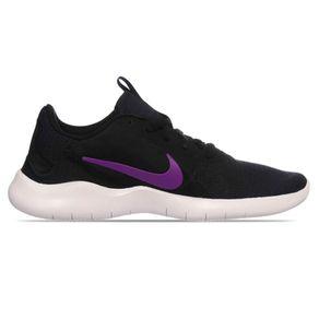 Tenis-Nike-Flex-Experience-Run-9-Para-Mujer-CD0227-003