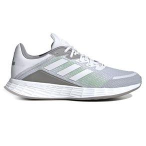 Tenis-Adidas-Duramo-Sl-Para-Hombre-FV8790