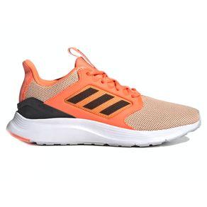 Tenis-Adidas-Energyfalcon-X-Para-Mujer-EG8482