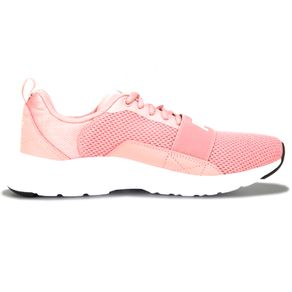 Tenis-Puma-Wired-Para-Mujer-366901-12