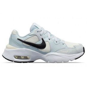 Tenis-Nike-Air-Max-Fusion-Para-Mujer-CJ1671-400