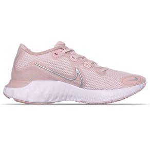 Tenis-Nike-Renew-Run-Para-Mujer-CK6360-600