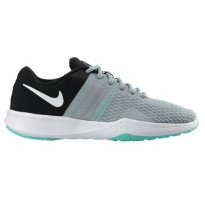 Tenis-Nike-City-Trainer-2-Para-Mujer-AA7775-007