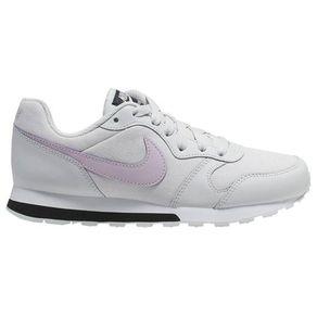 Tenis-Nike-MD-Runner-para-Niña-807316-019