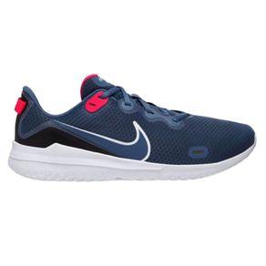 Tenis-Nike-Renew-Ride-Para-Hombre-CD0311-402