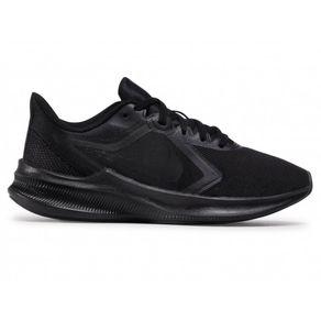 Tenis-Nike-Downshifter-10-Para-Mujer-CI9984-003