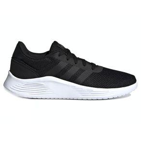 Tenis-Adidas-Lite-Racer-2.0-Para-Mujer-EG3289