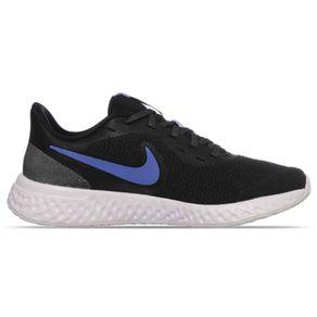 Tenis-Nike-Revolution-5-Para-Niño-CD6840-041