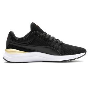 Tenis-Puma-Adela-Core-Para-Mujer-370544_01
