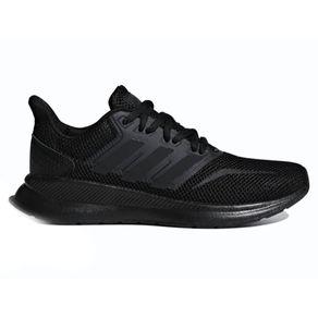 Tenis-Adidas-Runfalcon-Para-Niño-F36549