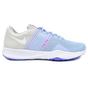 Tenis-Nike-City-Trainer-Para-Mujer-AA7775-005
