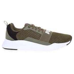 Tenis-Puma-Wired-Para-Hombre-366970-12