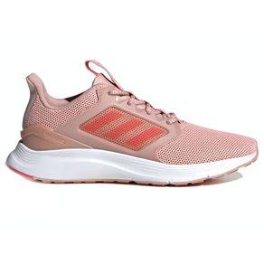Tenis-Adidas-Energyfalcon-X-Para-Mujer-EG3944