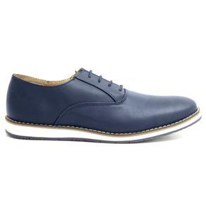 Zapatos-casuales-Huella-de-Carbono-para-Caballero-1418