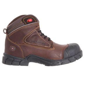 Bota-Gladiador-Swiss-para-Hombre-510701