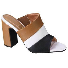 Zapato-De-Tacon-Vizzano-Abierto-Para-Mujer-641110314687-64035
