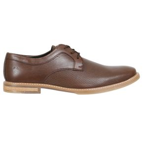 Zapato-Casual-Triples-Para-Hombre-33308
