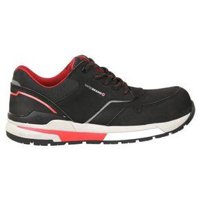 Zapato-Casual-Swissbrand-Para-Hombre-650
