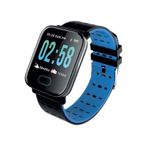 Smartwatch-Necnon-Sport-K3T